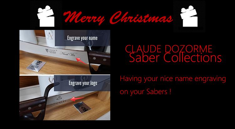 france, 香檳刀, 侍酒刀, 耶誕節, 聖誕節, merry, christmas, gift, 禮盒, 手工, 高級, highclass, 酒器, wine, accessories, 原裝