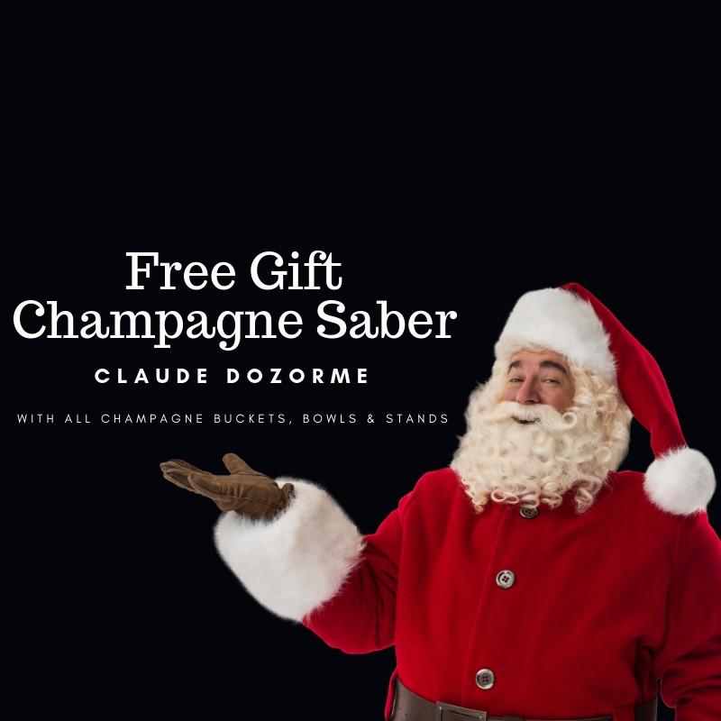 OA 1710 free gift for Christmas