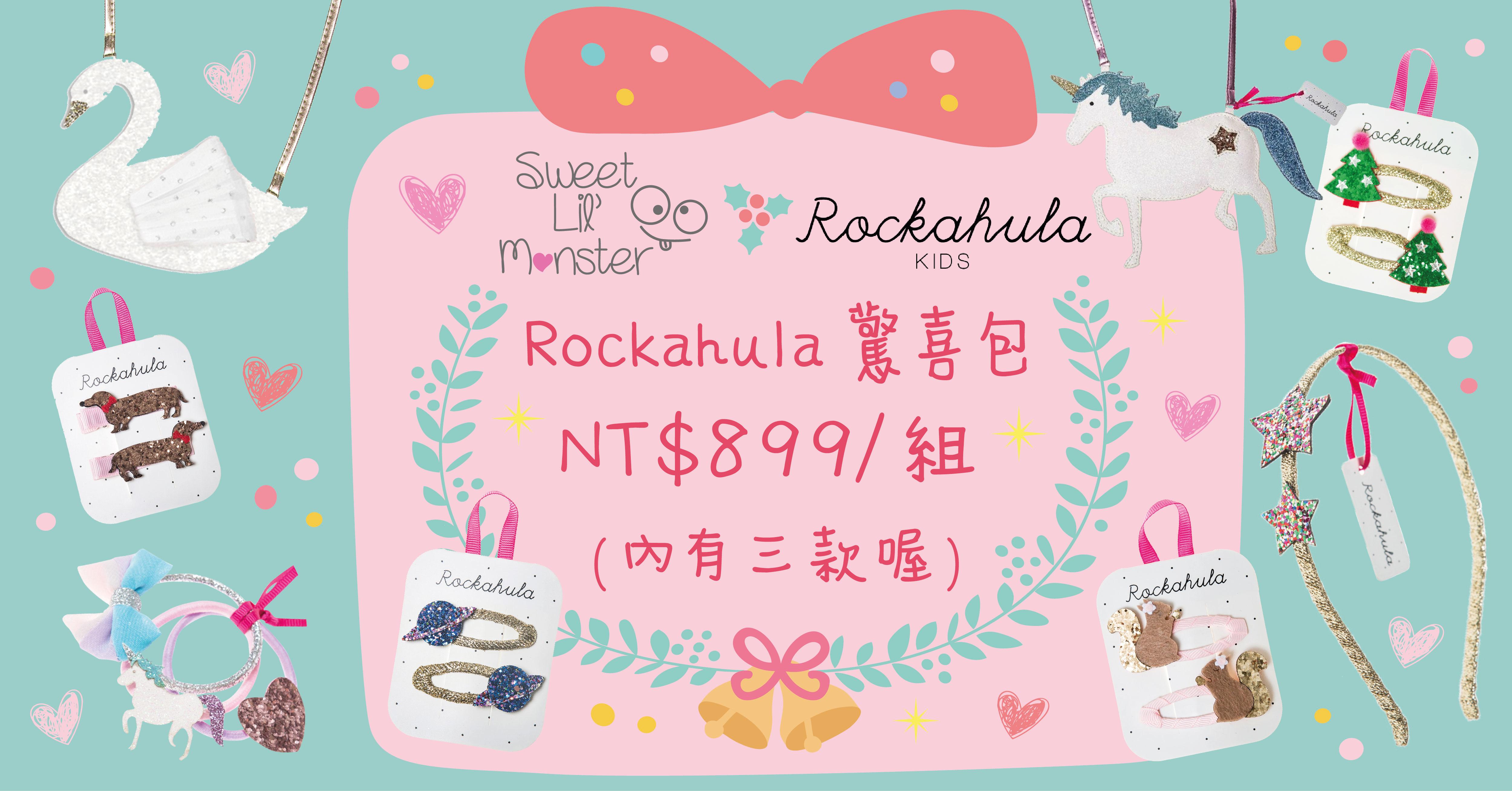 rockahula, 髮飾, 飾品, 髮夾, accessory, hairclip, hairaccessory