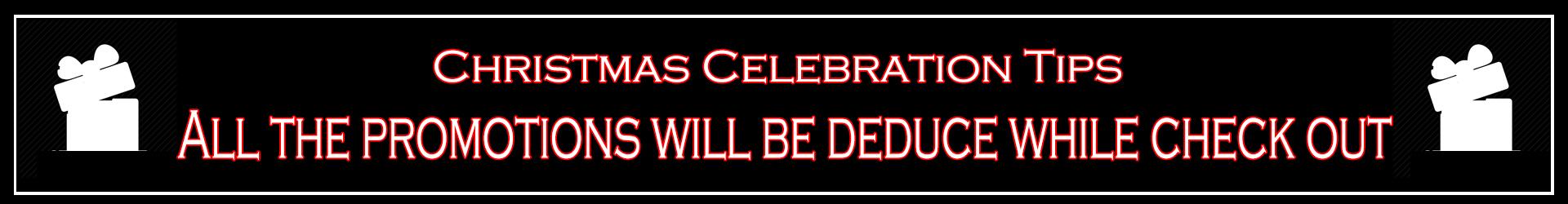 france, chateaulaguiole, ADV, 酒鼻子, 香檳刀, 侍酒刀, 耶誕節, 聖誕節, merry, christmas, gift, engrave, 刻字, 手工, 高級, highclass,