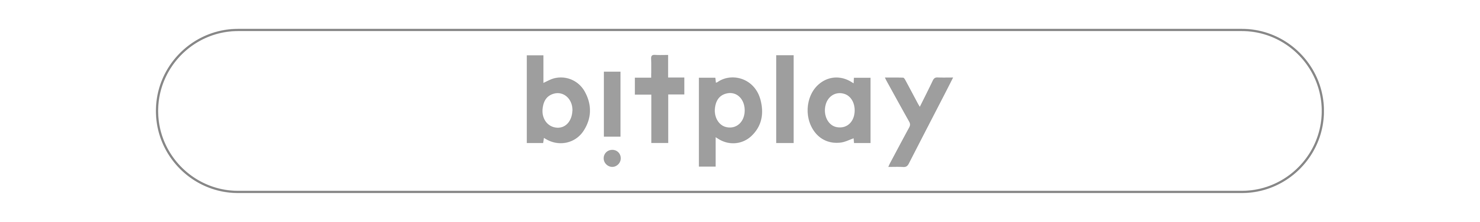 bitplay精品品牌