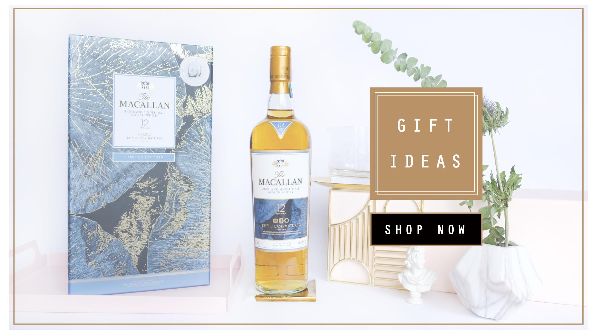 gift-idea-website-middle-banner-eng
