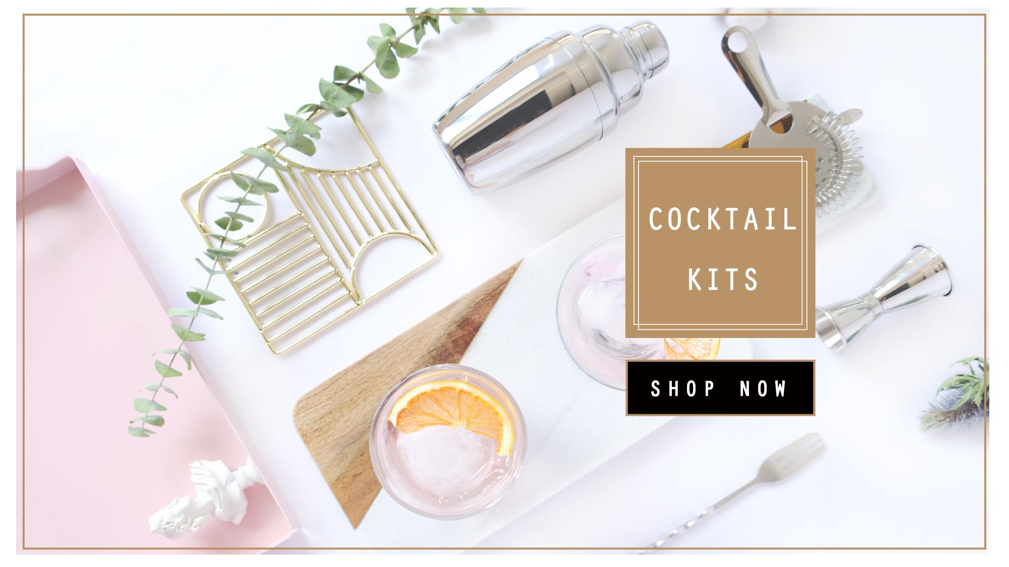 cocktail-website-middle-banner-eng