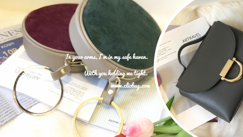 贈品,活動,免運,包中包,韓國包包,手提包,免運