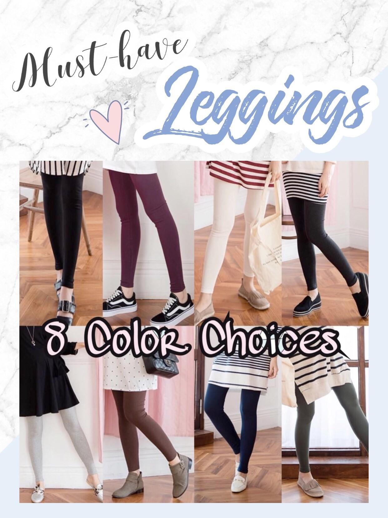 leggings,孕婦褲,孕褲,孕婦LEGGINGS,孕婦內搭褲,孕婦P褲,孕婦托腹褲,可調腰圍,孕婦裙褲,leggings,legging