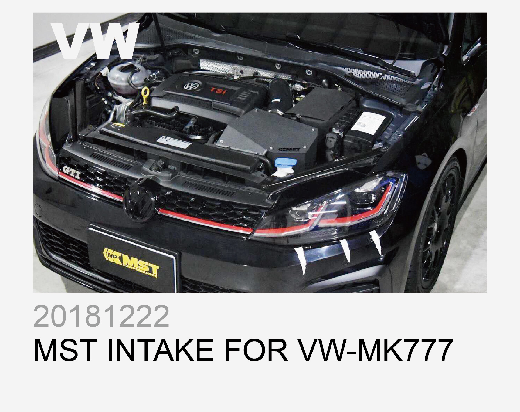 mst-intake-for-vw-mk7-gti-within-inlet