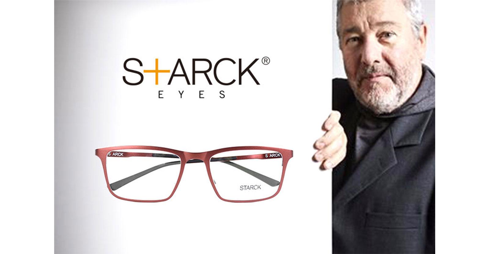 【最耐用高純度ALUX® 鋁系列眼鏡來自鬼才設計師最新發表】 - 重量減少30%,高舒適及絕佳平衡