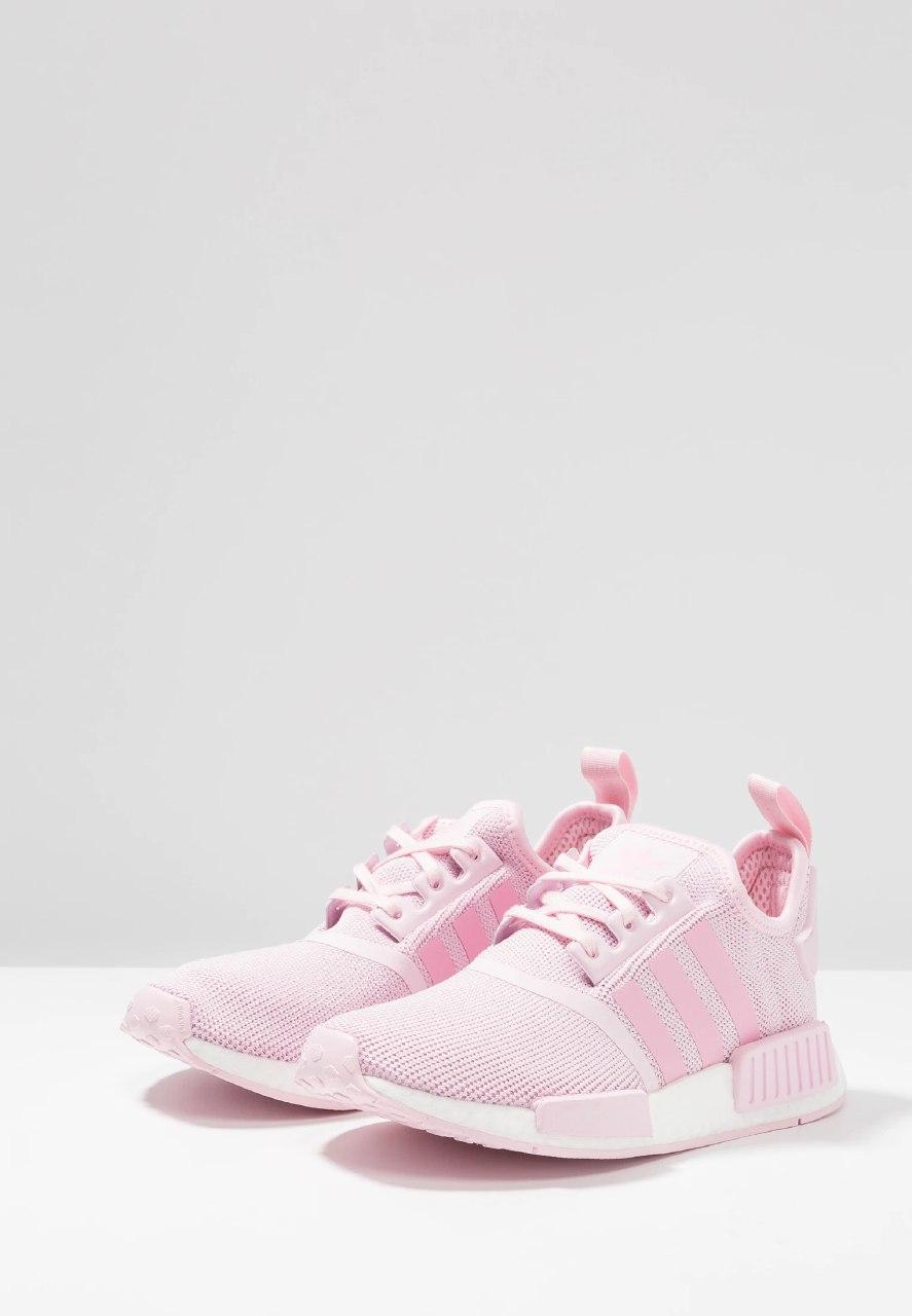 adidas NMD R1 (Pink) G27687