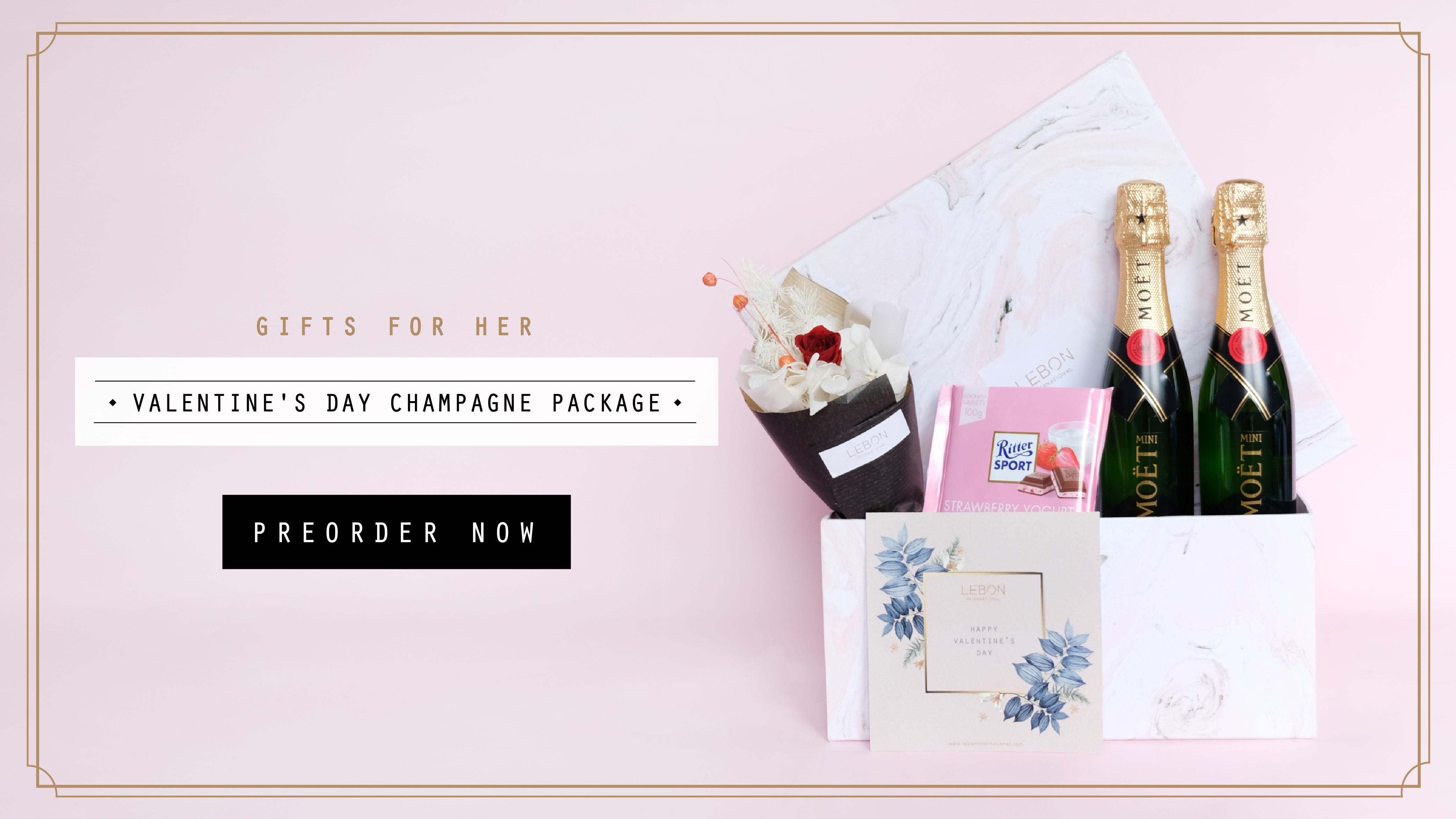 valentine-day-package-woman