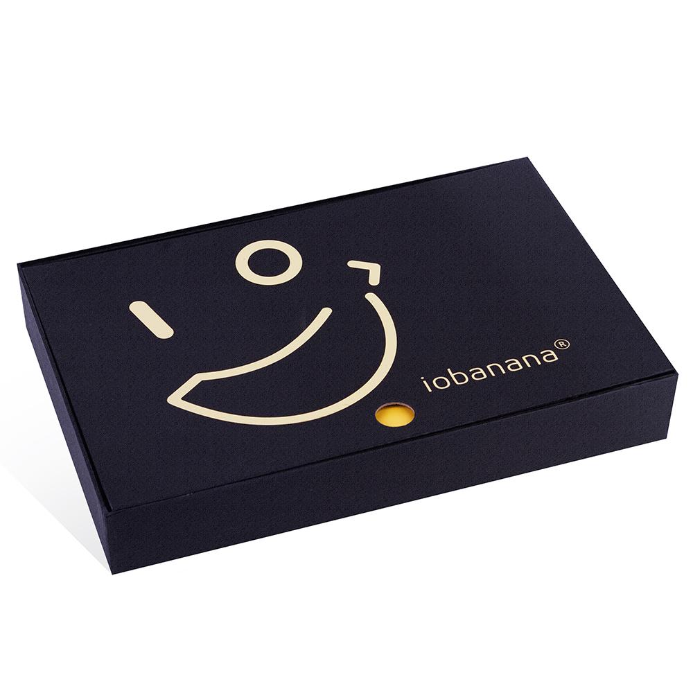 iobanana, 正當房慰, 按摩棒,情趣用品