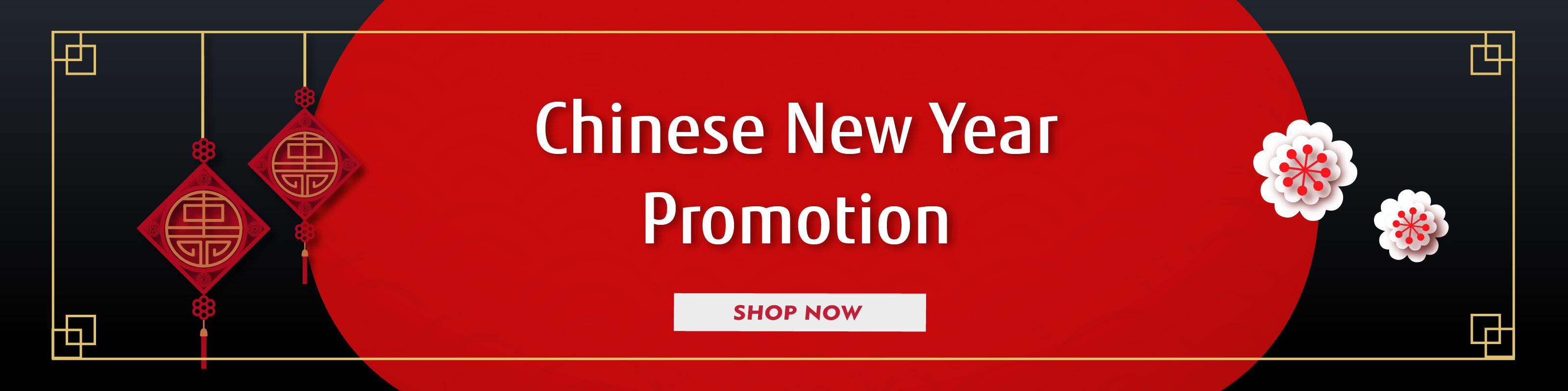 Fujitsu promotion