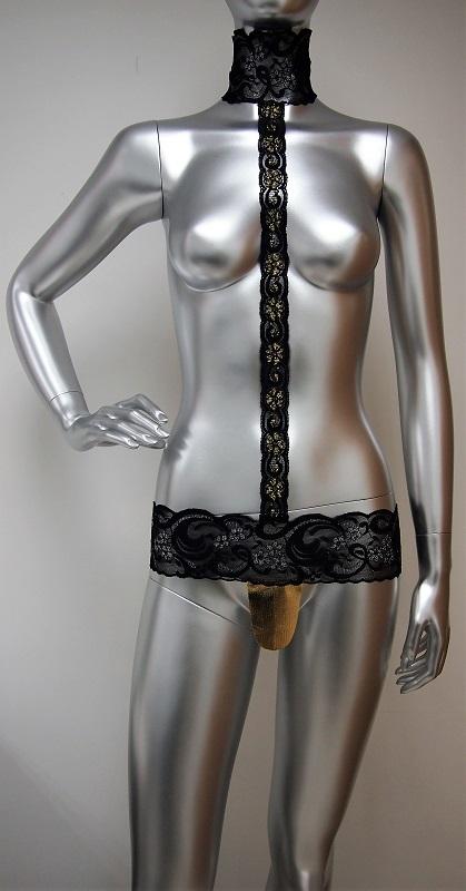 sexy lingerie sex erotic