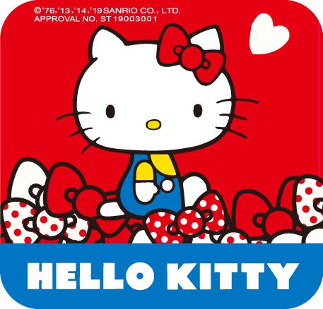 Hello Kitty 專區