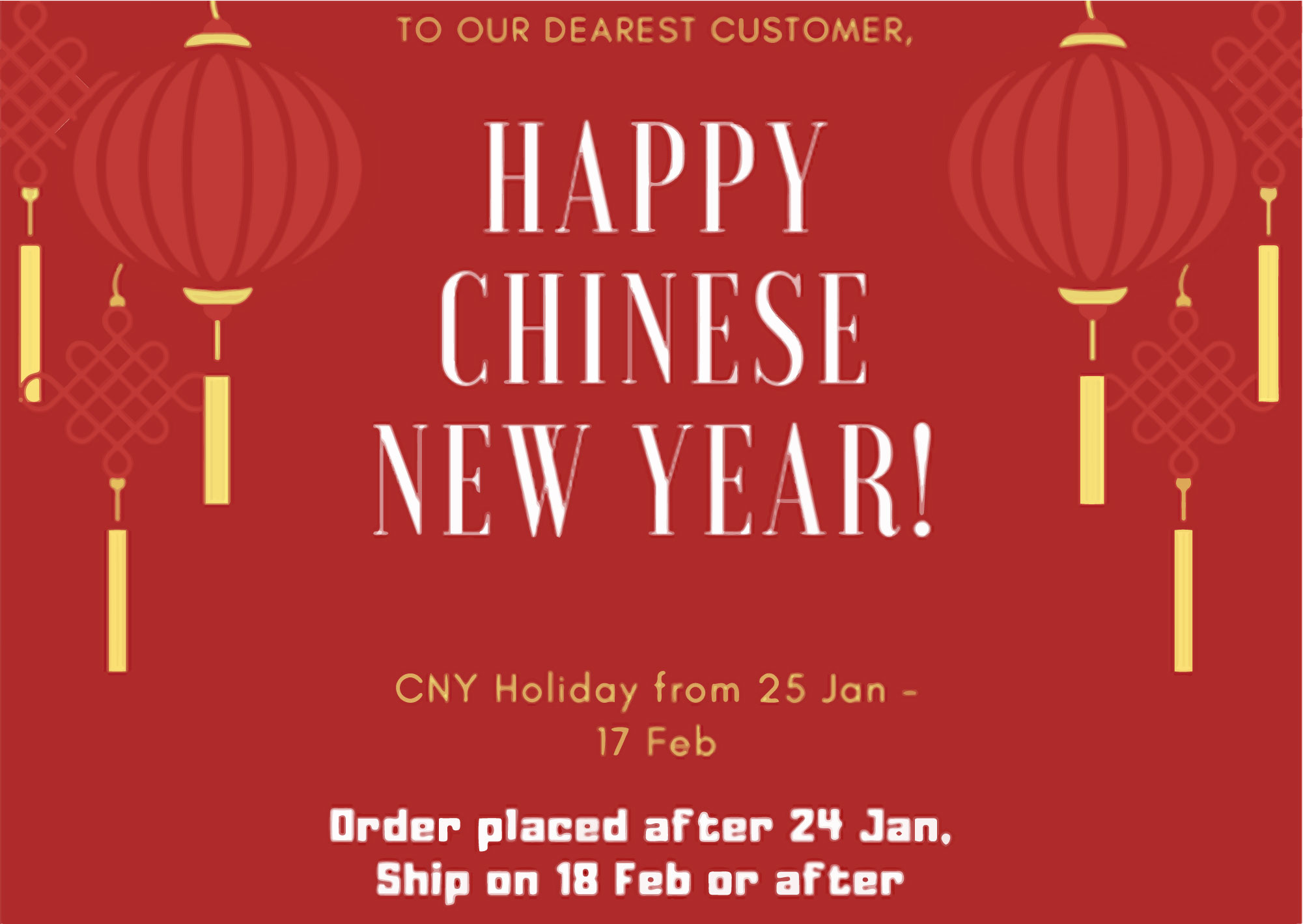happy-chineses-new-year