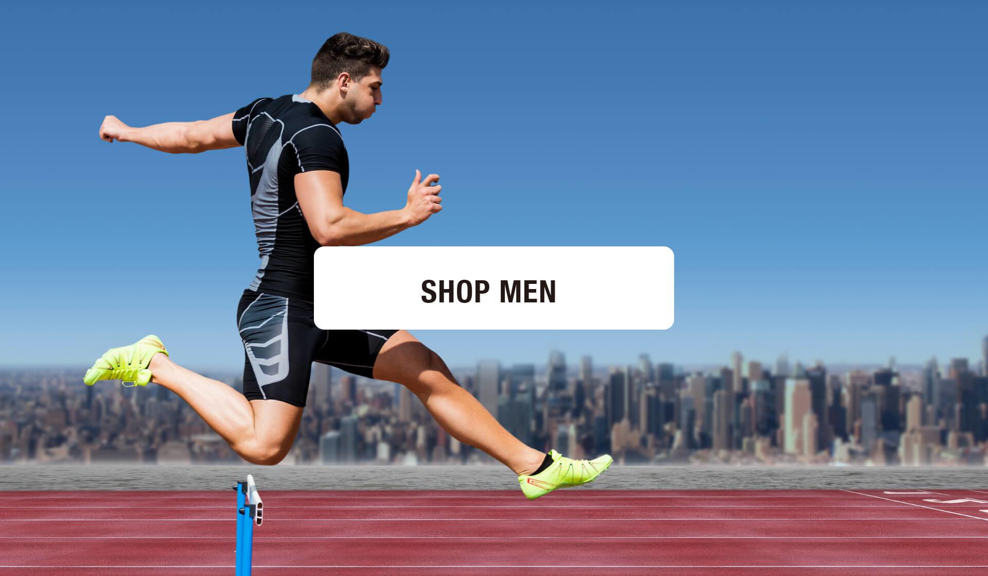 CHEGO質感機能襪,男襪全商品