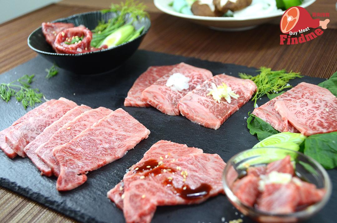 饕客強烈推薦!A5和牛在家就要這樣吃!