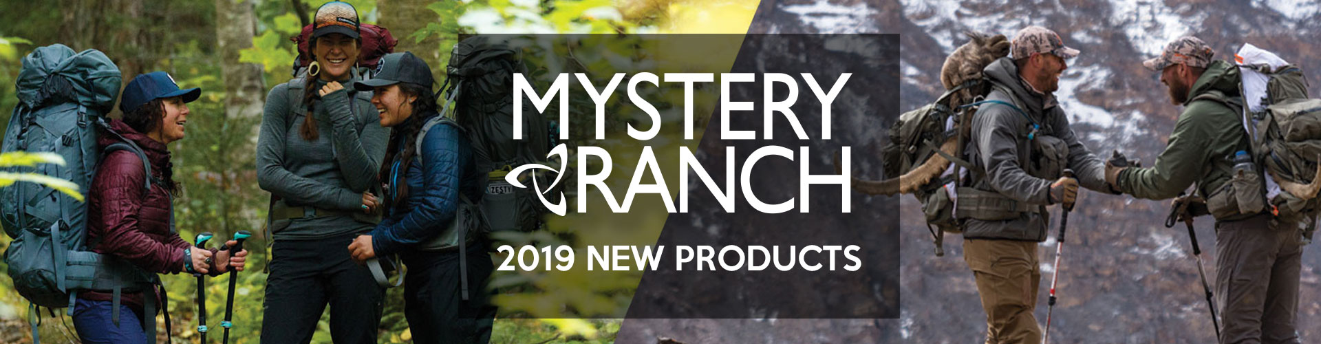 mystery, ranch, backpack, pack, multicam