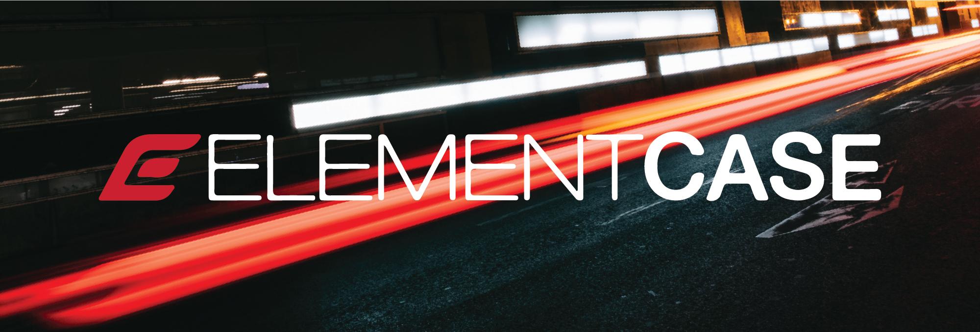 Element Case LOGO