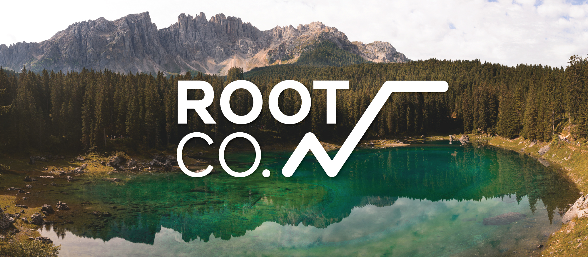 ROOT CO. LOGO