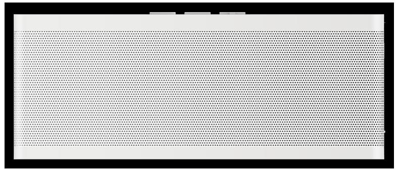 Taotronics TT-SK09超輕薄防水藍芽喇叭