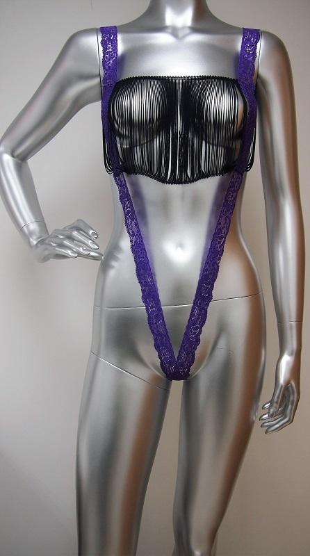 sexy lingerie sex erotic fuck