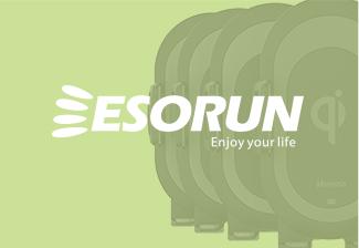 代理品牌-Esorun