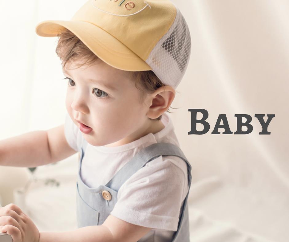 babyboyclothes,嬰兒夾衣男,layankids,kidsclara,benebene,chocoel