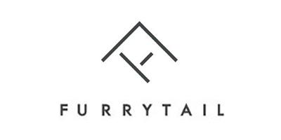 furrytail