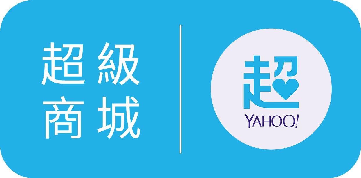 Yahoo超級商城|L. ERICKSON TAIWAN
