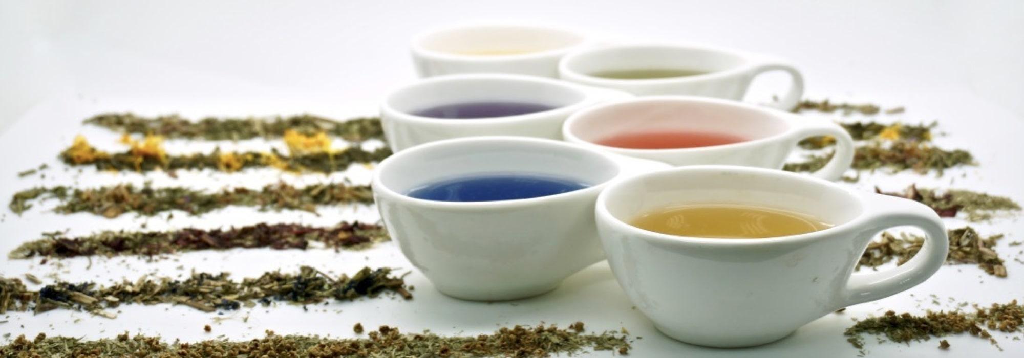 herbal tea, tea,floral,花茶,推薦