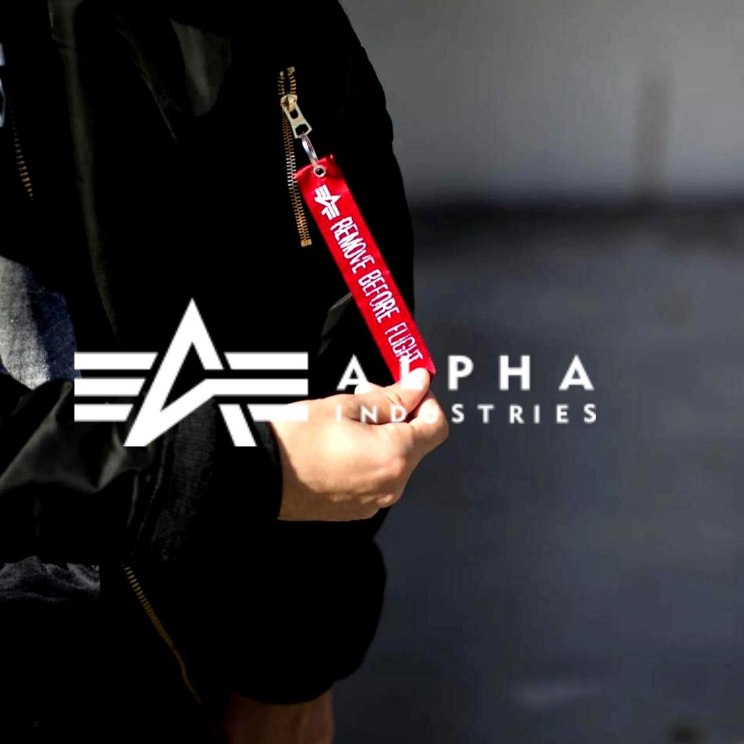 Alpha Industries Men in 3army store, 香港特價Alpha, 香港邊度有MA1, MA1, 香港N3B, hk alpha