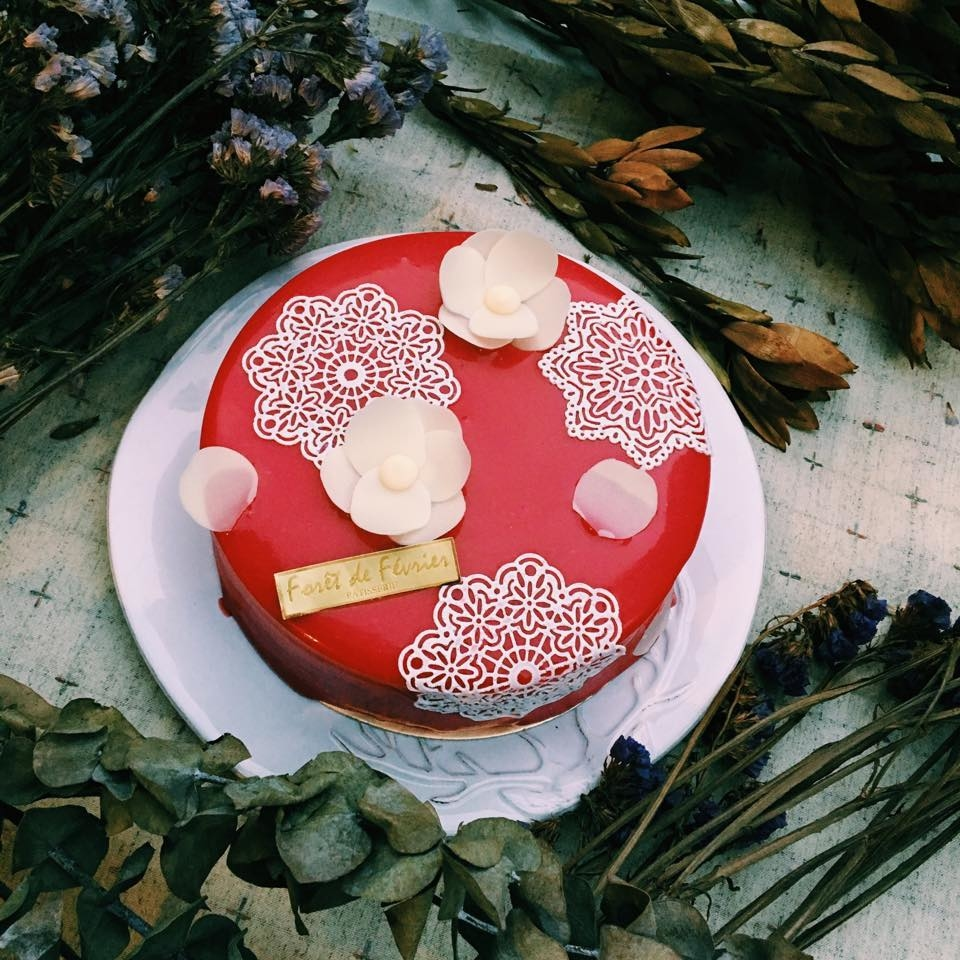 母親節蛋糕預,生日蛋糕,母親節蛋糕,母親節禮物,希臘女神