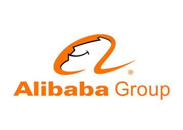 Alilbaba