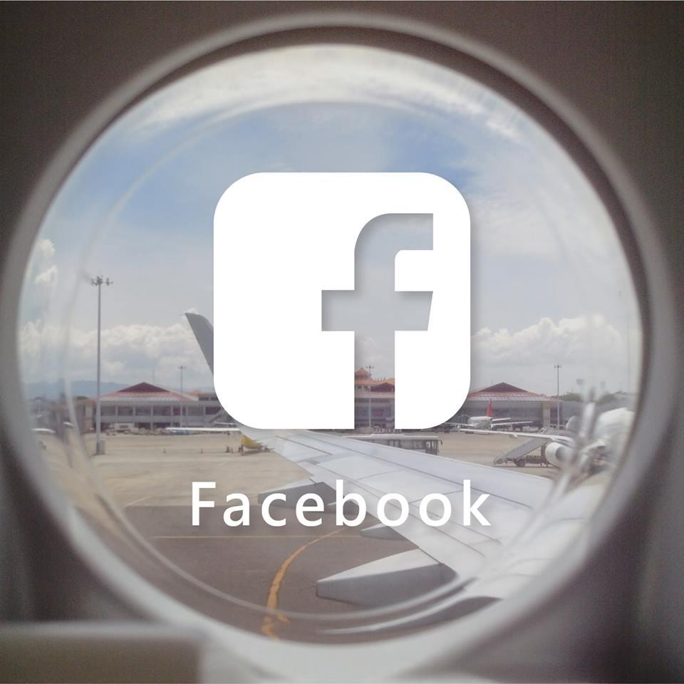 DUBBE facebook