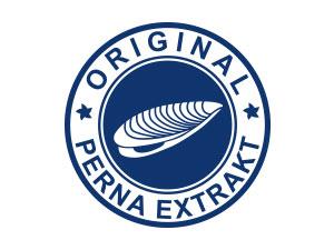 通過紐西蘭 ORIGINAL PERNA EXTRAKT 純淨認證,完整保留高品質 GAG