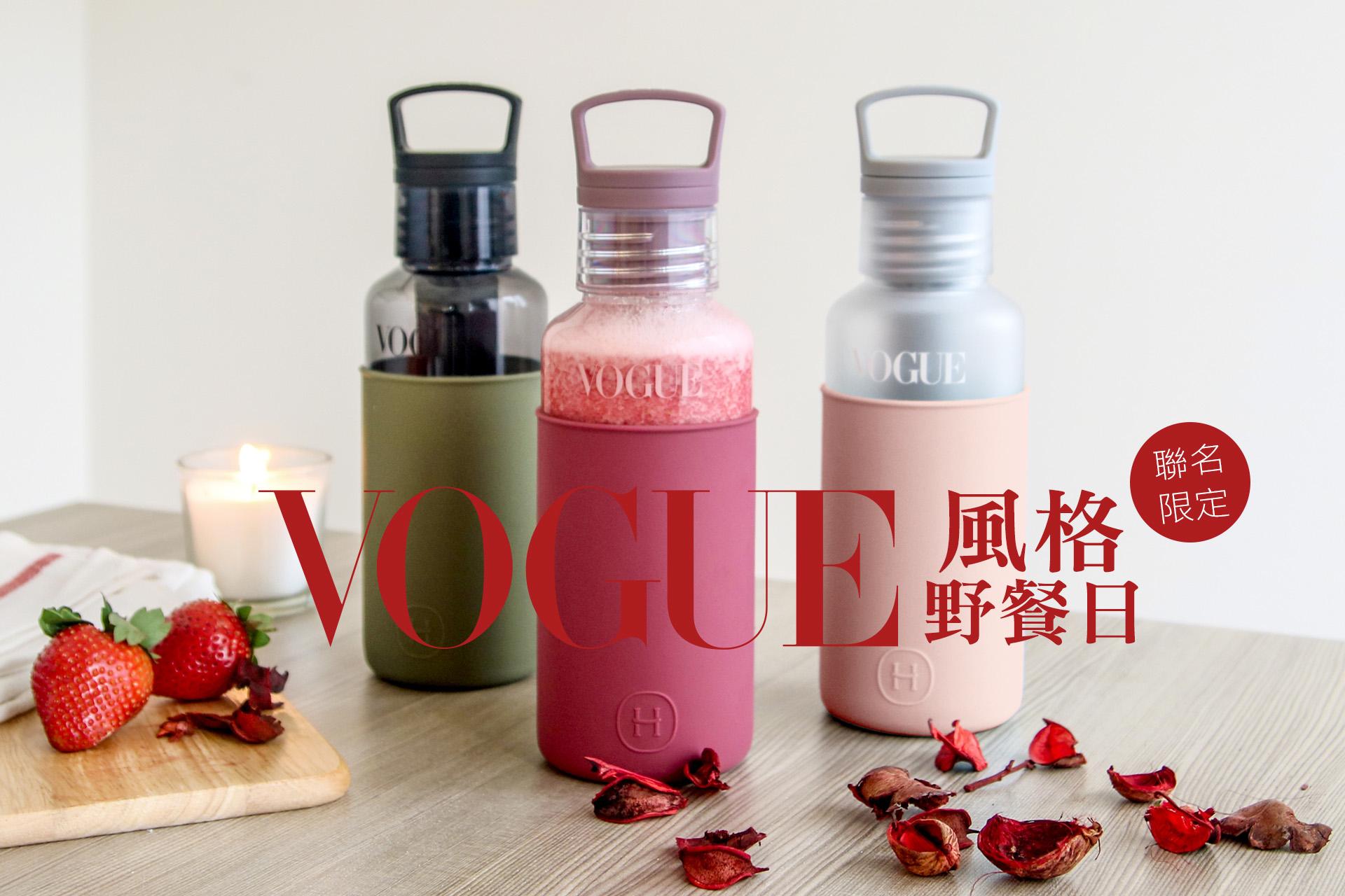HYDY, 輕靚水瓶,美國HYDY, HYDY輕靚瓶, 來自美國的時尚水瓶, IG部落客推薦, 五星好評, 不鏽鋼, 進口