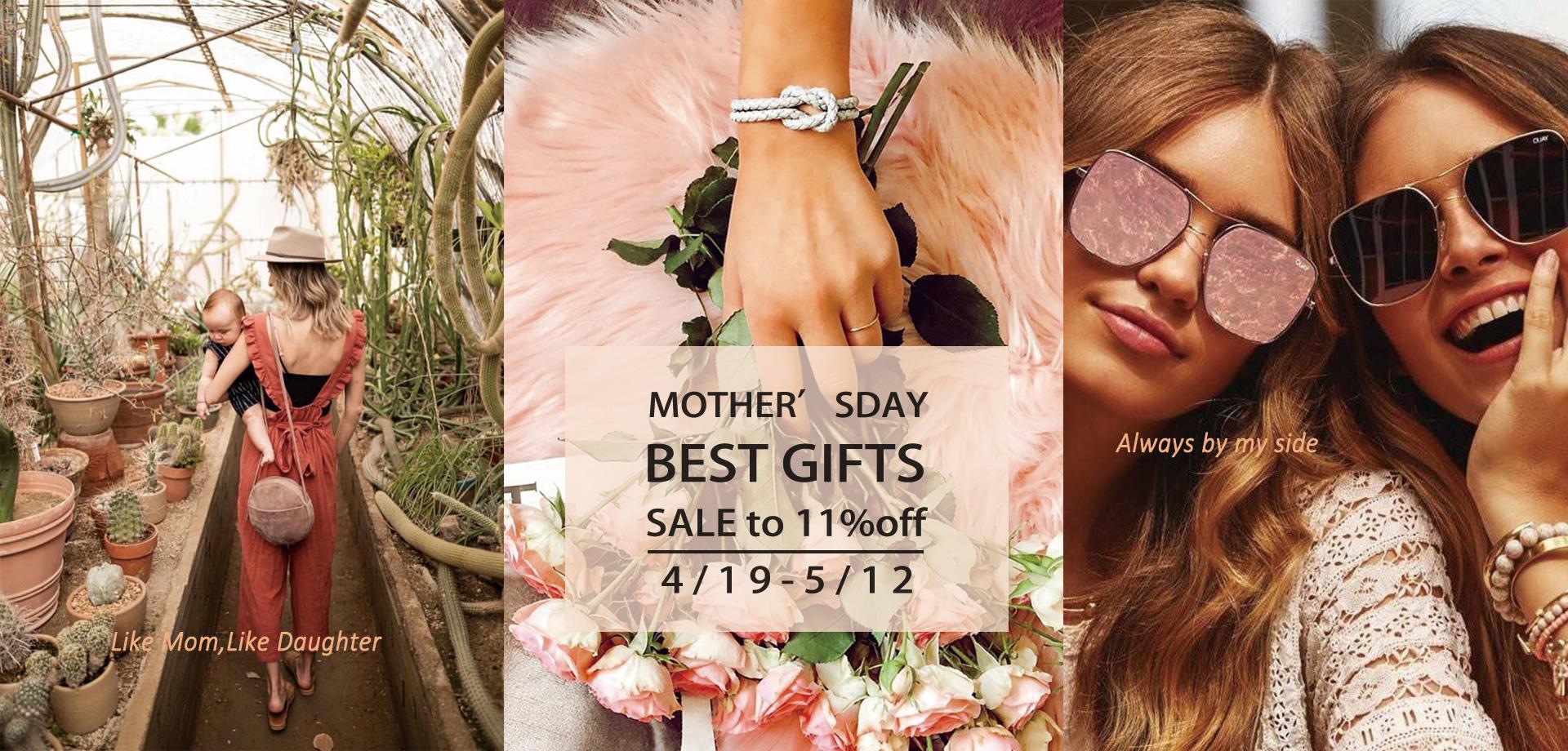 母親節,禮物,送禮,baggu,方糖包,zatchels,包包,百摺包,stojo