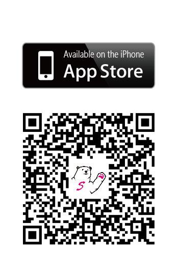 下載 Smartbears APP iOS 版