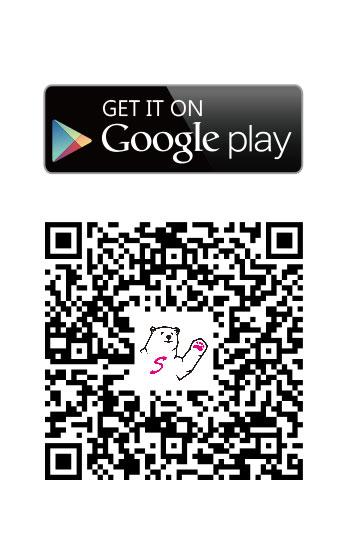 下載 Smartbears APP Android 版