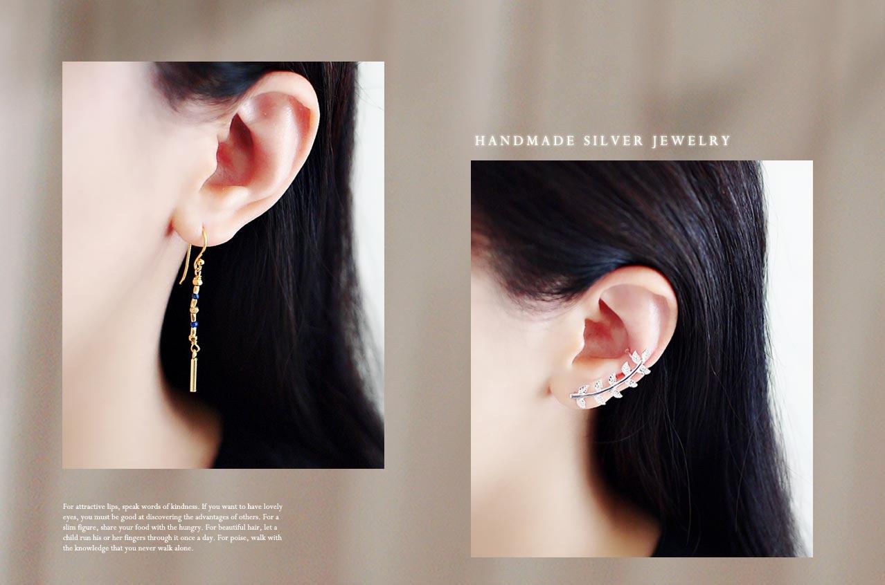 https://www.bluma.co/products/flower-vine-sterling-silver-earring