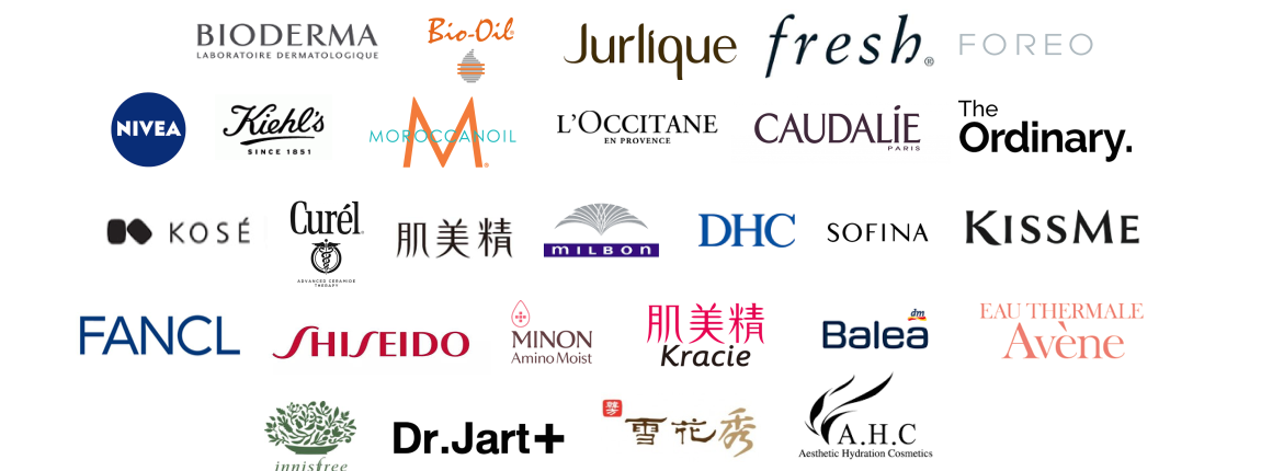 NY Company Limited Wholesale