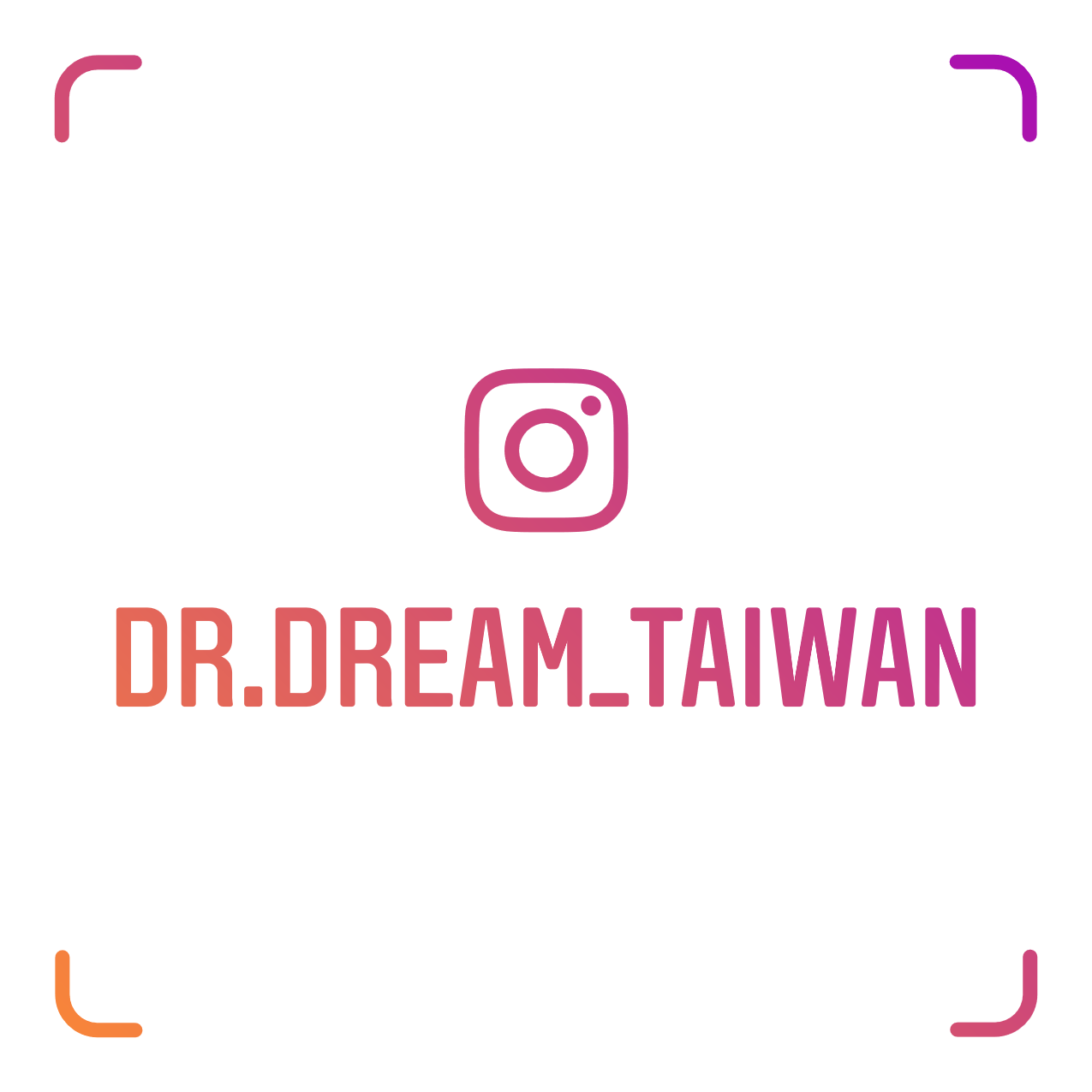 dr.dream ig