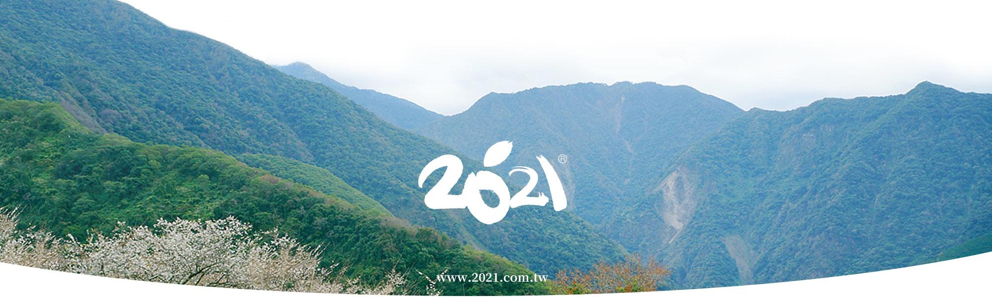 2021社會企業-共好、永續的「老梅經濟圈」