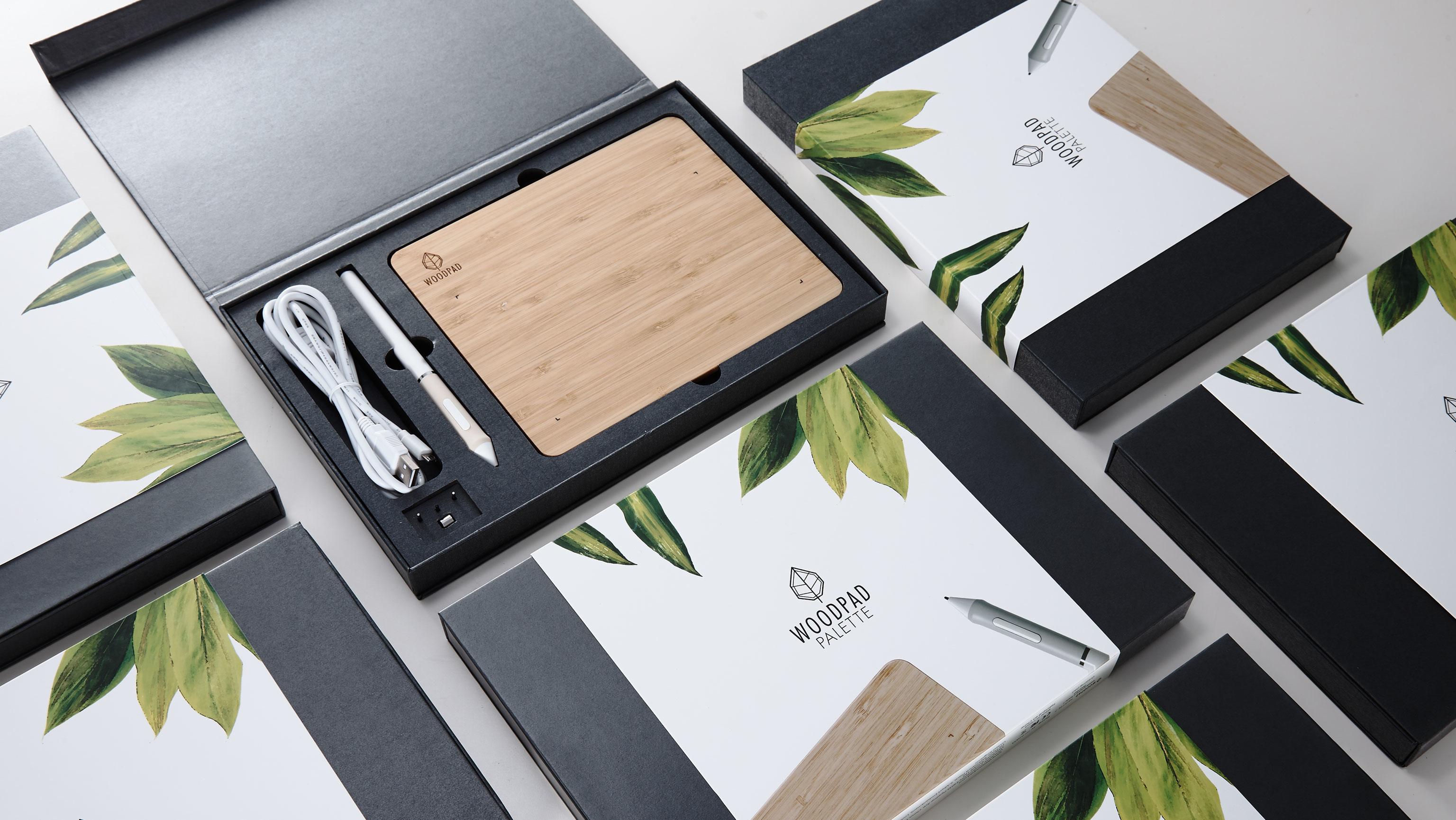 """<img src="""" woodpad7 drawing tablet. jpeg"""" alt=""""woodpad7 drawing tablet"""">"""