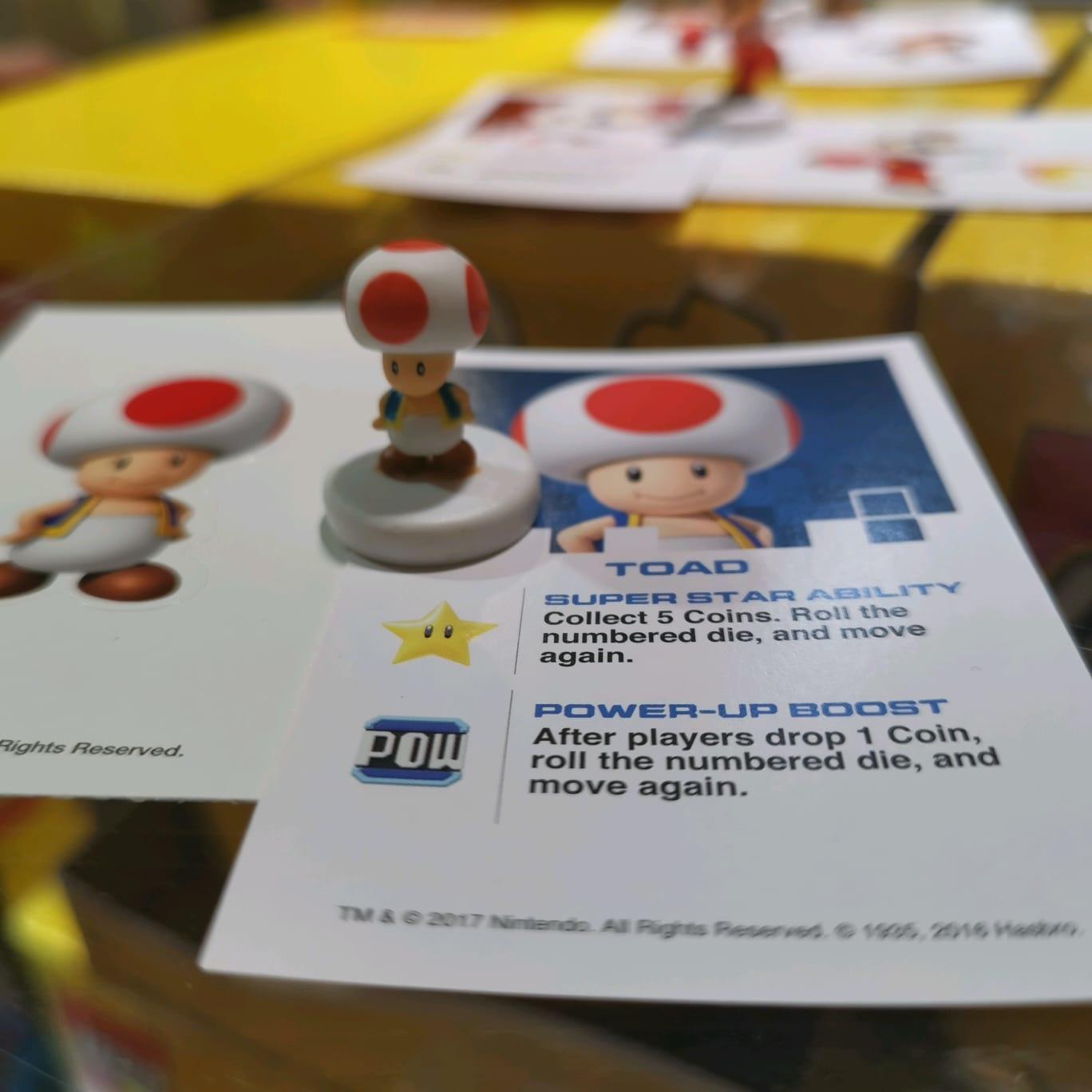 monopoly,mario,nintendo