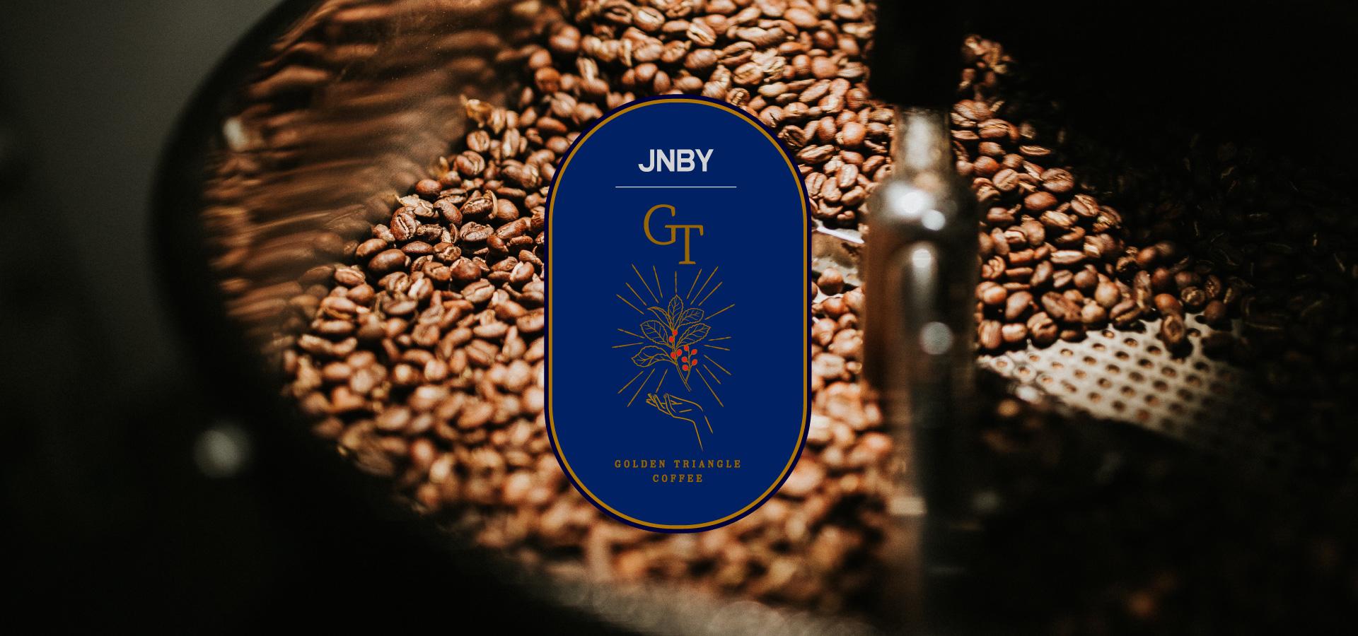 GT COFFEE