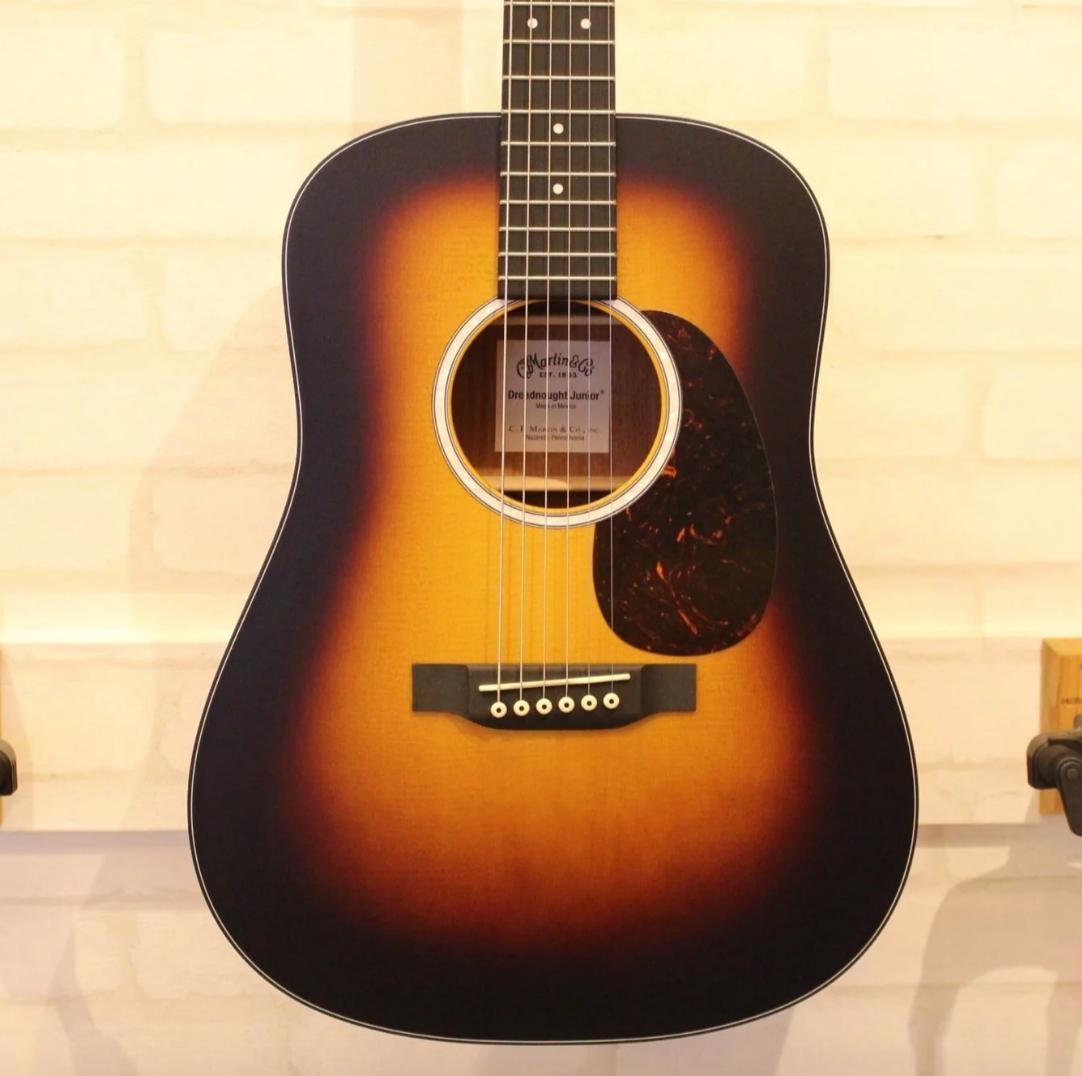 38吋旅行吉他