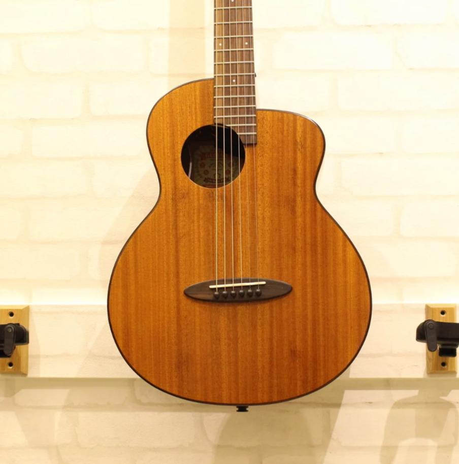 36吋旅行吉他
