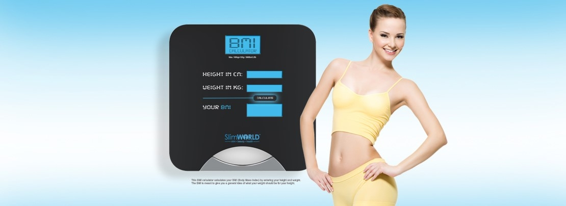 Slim World Beauty House Beauty Program