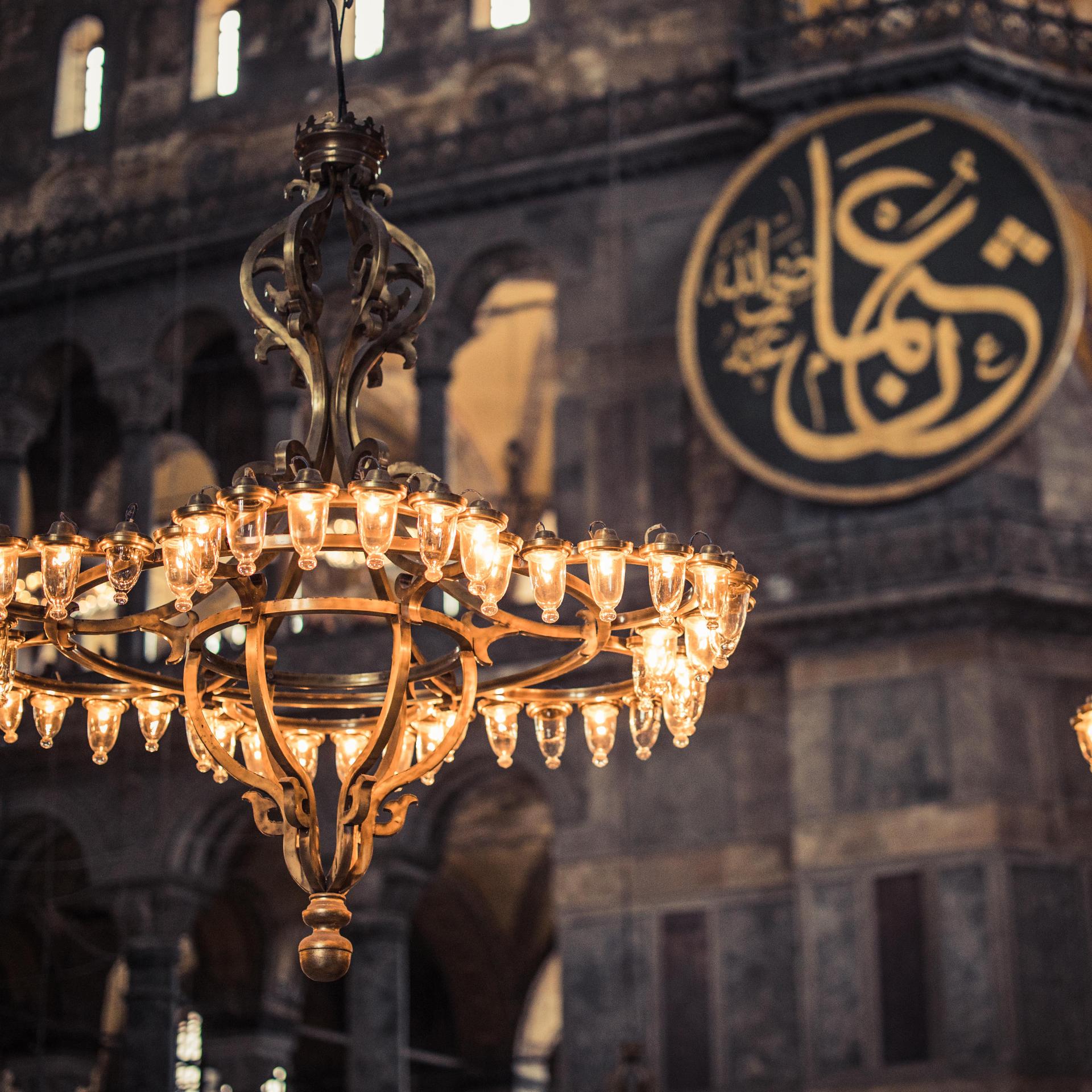 沐樂旅遊,土耳其,聖索菲亞,藍色清真寺,伊斯坦堡